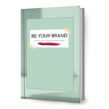 BE YOUR BRAND KIT