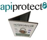 Plateau ApiProtect