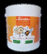 Peinture écologique Linea spéciale ruche
