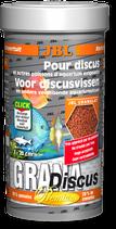 JBL GranaDiscus 250ml granulaatvoer (zonder click)