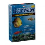 Cleanwater filterkorrels filtermedia