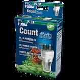 JBL ProFlora CO2 CountSafe