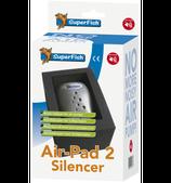 Superfish Air Pad Silencer 2