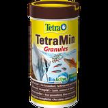 TetraMin Granules 250ml