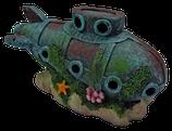 Superfish deco led sub marine - onderzeeër