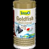 Tetra Goldfish Gold Japan - sluierstaartvoer