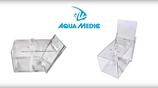 Aqua Medic Fish Trap - vissenval