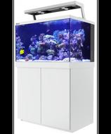 Red Sea Max S-LED 400
