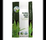 Colombo FloraBase Pro Fijn