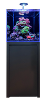 Blue Marine Reef 125 Set