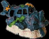 Superfish Deco Led Air Plane