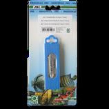 JBL Aqua-T Handy 5 reservelemmets