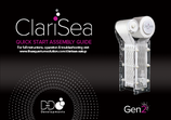 ClariSea Auto Advanced Upgrade Kit