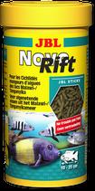 JBL NovoRift 250ml voedingssticks