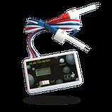 DD Inline TDS meter