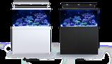 Red Sea Max S-LED 500