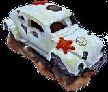 Superfish Deco Led Beetle Car