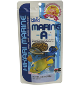 Hikari marine A 110 gram