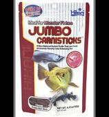 Hikari tropical jumbo carnistick 182 gram