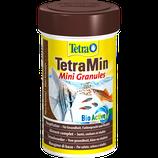 TetraMin Mini Granules - 100ml