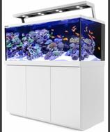 Red Sea Max S-LED 650