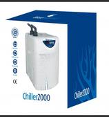 Blue Marine Chiller 2000