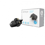 Seneye USB Power Adaptor EU accessor