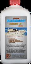 OGM Boatcleaner Schimmel EX 1 Liter
