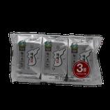 Koreanische Algen  韓国のり