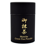 Matcha Powder 100g 抹茶