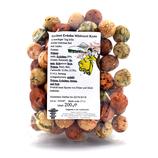 Geröstete Erdnüsse Mildwurzi Kyoto 200g