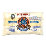 NISHIKI Musenmai Reis 1 KG 錦 無洗米