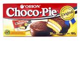 Orion Chocopie 180g