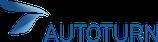 AutoTURN 11