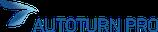 AutoTURN Pro 11