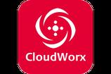 Leica CloudWorx