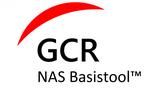 GCR NAS Basistool