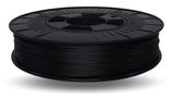 3DXTECH PETG  noir 1.75mm /0.5Kg