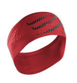 COMPRESSPORT CSI Headband