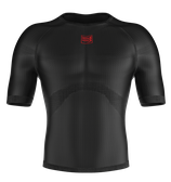 COMPRESSPORT Thermo Ultralight Shirt