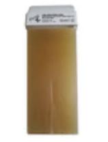 Harspatroon honing hars breed