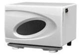 Towel / compres heater groot