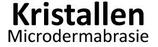 Microdermabrasie kristallen