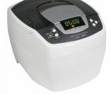Ultrasoon Reiniger / Cleaner