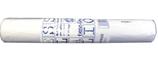 Massagebank / bodypakking plastic overdoos