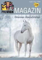 PROVIEH-Magazin 04-2017