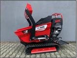 Raupen-Dumper RD600 Diesel