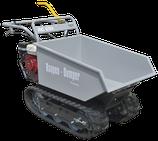 Raupen-Dumper Typ RC550