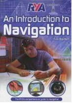 RYA - Introduction to Navigation (G77) - Tim Bartlett