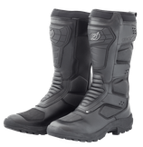 O'Neal Sierra WP Boot